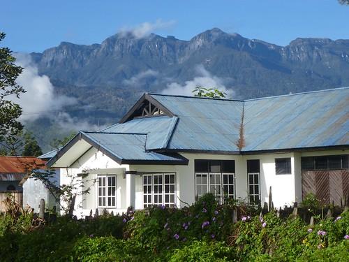 Papou13-Wamena-Ville (90)1