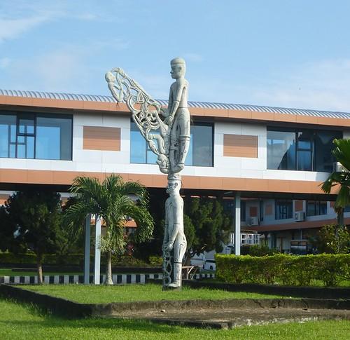 Papou13-Wamena-Ville (102)1