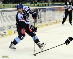 D.Nielsen(Hamburg Freezers/Germany)