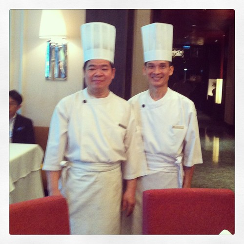 chef wong and chef wong jasmine new world makati