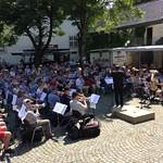 93. Oberbergisches Posaunenfest 2013