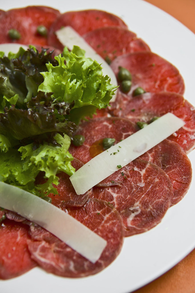 beef-carpaccio-the-steakhouse-changkat-bukit-bintang-kl
