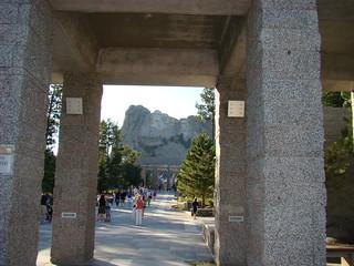 59 Mount Rushmore