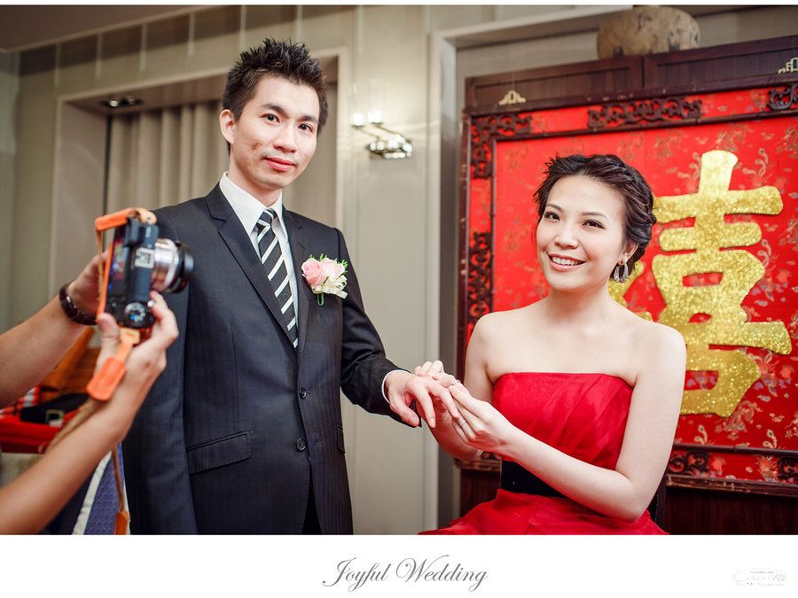 Jessie & Ethan 婚禮記錄 _00043