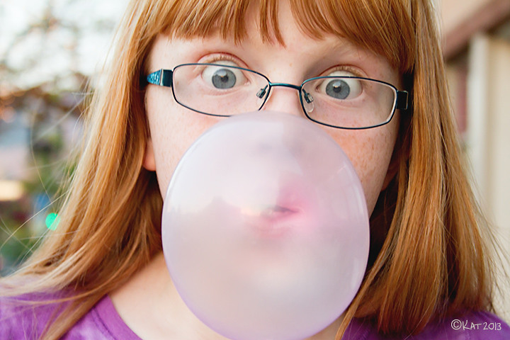 web_big bubble