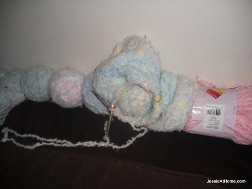 knitting-away-Craft-Hope-stockings