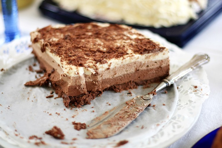 kakku5