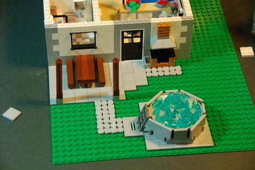 Casa da Leila 05