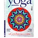 Yoga Journal - Stelle d'Oriente 2013_Page_1