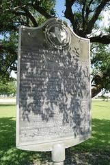 Photo of Black plaque № 22740