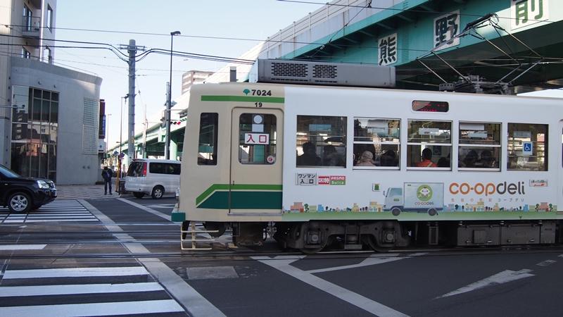 Tokyo Honeymoon 2013_day09_129