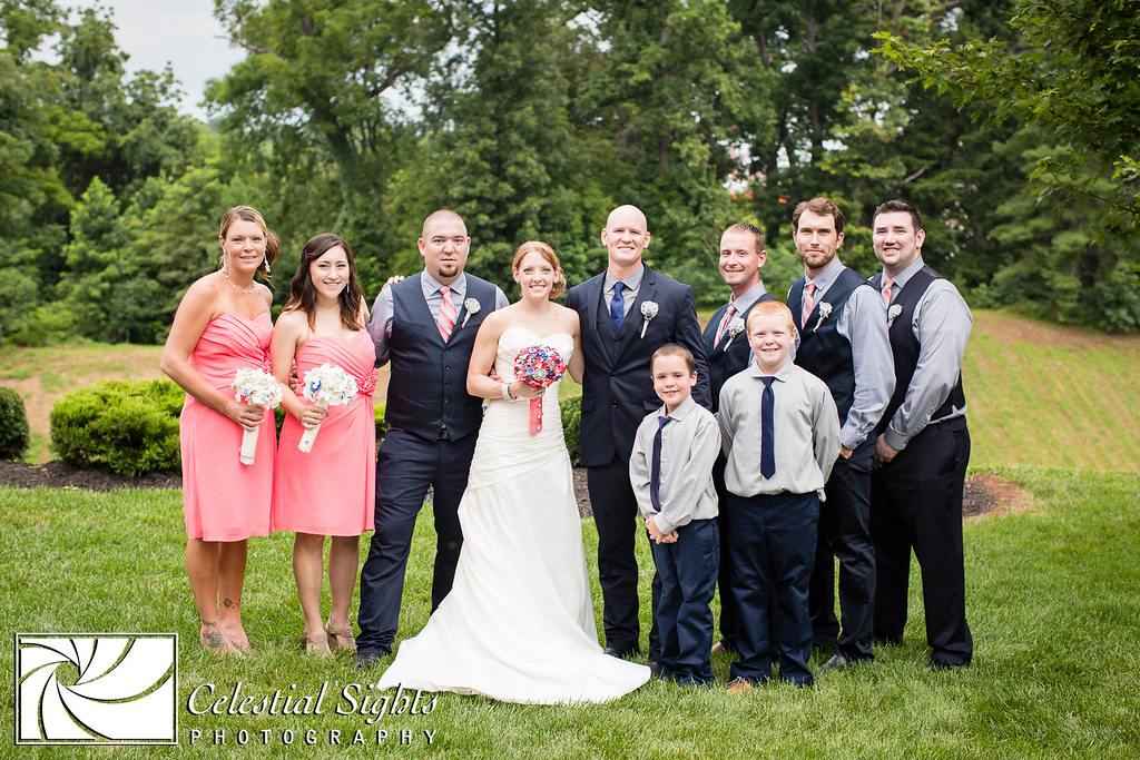 C&J_Wedding-22