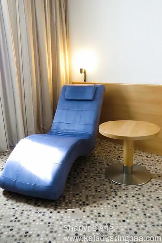 Novotel Hotel - Krakow 5