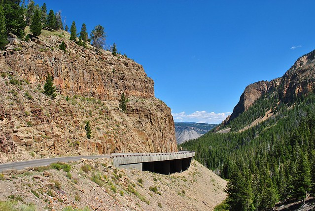 road trip 5 863