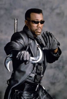 BladeSnipes