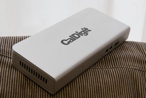 caldigit_Thunderbolt_station_01