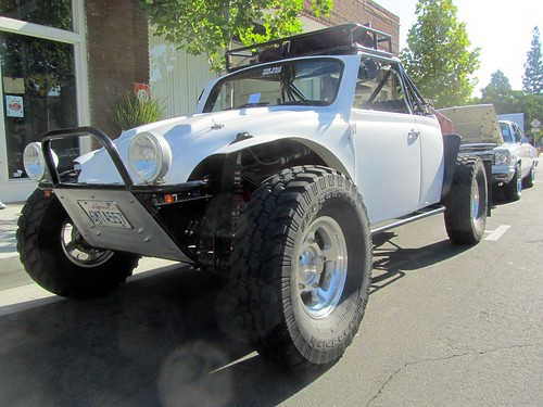 Vw thing off road vw beetle v8 off road