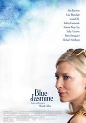 Blue Jasmine - Mavi Yasemin  (2013)