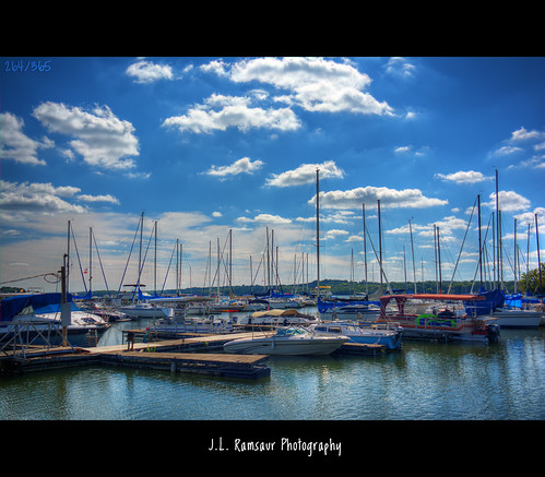 sky nature clouds marina landscape boats outdoors photography boat photo dock nikon nashville tennessee engineering bluesky pic photograph thesouth 365 hdr whiteclouds engineeringasart beautifulsky nashvilletn musiccity photomatix downtownnashville deepbluesky bracketed skyabove project365 middletennessee 2013 hdrphotomatix davidsoncounty ofandbyengineers hdrwater hdrimaging 365daysproject 365project 365photos ibeauty southernlandscape 264365 hdraddicted allskyandclouds d5200 southernphotography screamofthephotographer hdrvillage engineeringisart nashvilleshoresmarina jlrphotography photographyforgod worldhdr capitaloftennessee nikond5200 hdrrighthererightnow engineerswithcameras hdrworlds god'sartwork nature'spaintbrush jlramsaurphotography 1yearofphotographs 365photographsinayear 1shotperdayfor1year