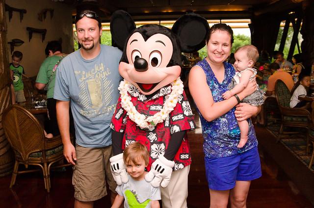 20130925-Disney-0179