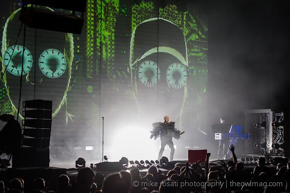 Pet Shop Boys @ The FOX 5430-5463