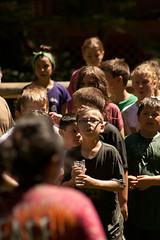 Jr#2 Summer Camp 2013-95