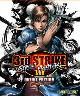 Street-Fighter-III-Third-Strike-Online-Edition-Portada