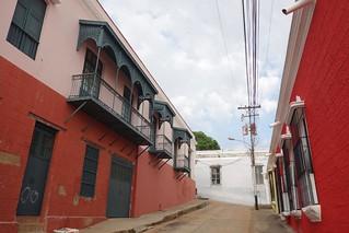 Ciudad Bolivar