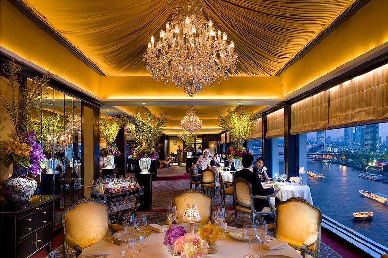 bangkok-restaurant-le-normandie-3.jpg
