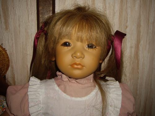 Les poupées de ma maison  10458789905_4b36ff738c