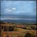 Toscana by andrey.onufrienko