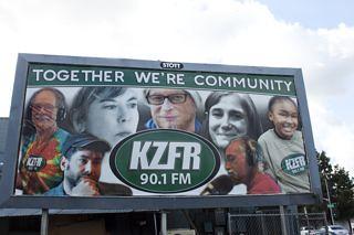 _MG_5180KZFR Billboard