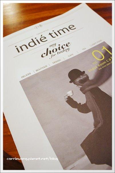 indie cafe (21)