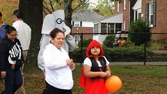 Barrett Halloween Parade Oct 31, 2013, 2-047
