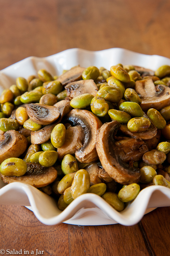 Roasted Edamame and Mushrooms.jpg