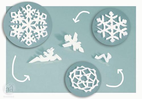 paper-snowflakes2a-whiter