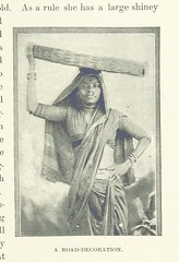 Image taken from page 359 of 'Following the Equator. A journey around the world. [With a portrait.]'