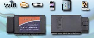 elm327 scanner