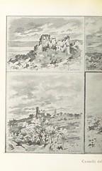 "British Library digitised image from page 304 of ""Alpi Giulie. Seguito ai libri Marine istriane, Lagune di Grado, etc [With plates.]"""