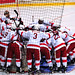 Cornell Mens Hockey Team - 2