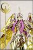 [Imagens] Saint Cloth Myth - Athena Kamui 11409210576_a0dacda1a8_t