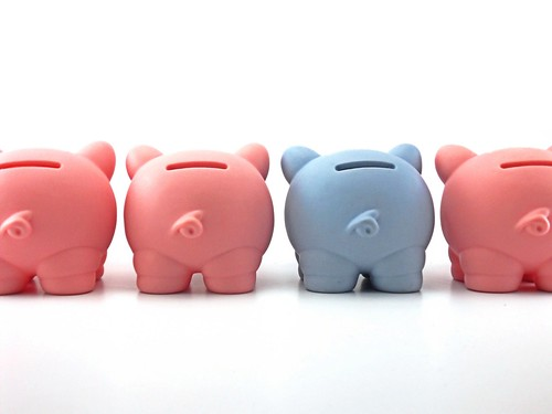 stockvault-piggy-bank117574