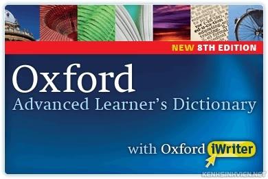 Hướng dẫn cài đặt và crack Oxford
