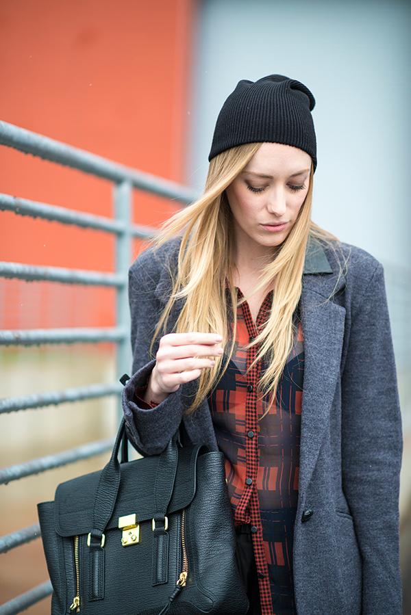 eatsleepwear, greylin, joes-jeans, phillip-lim, revlon