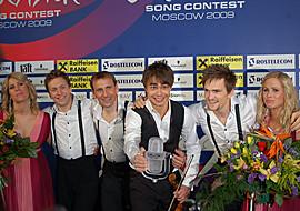 2009_dagboek_winnaar