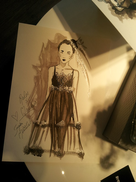 Revlon-Marchesa-Fashion-Illustration-Sayaka-Molatalab