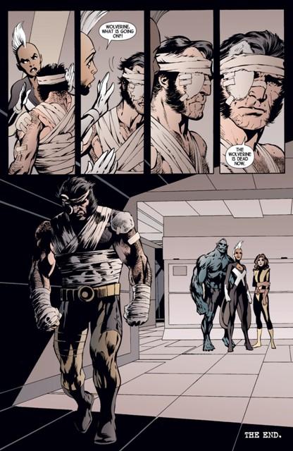 Wolverine-v5-013-(2014)-(Digital)-(Nahga-Empire)-022