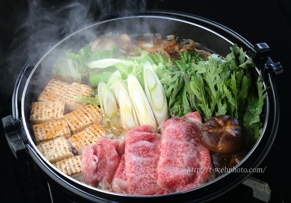 14jan11sukiyaki03