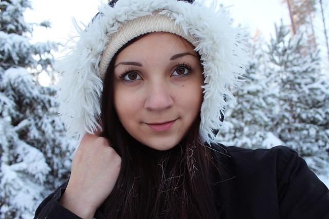 talvituli3