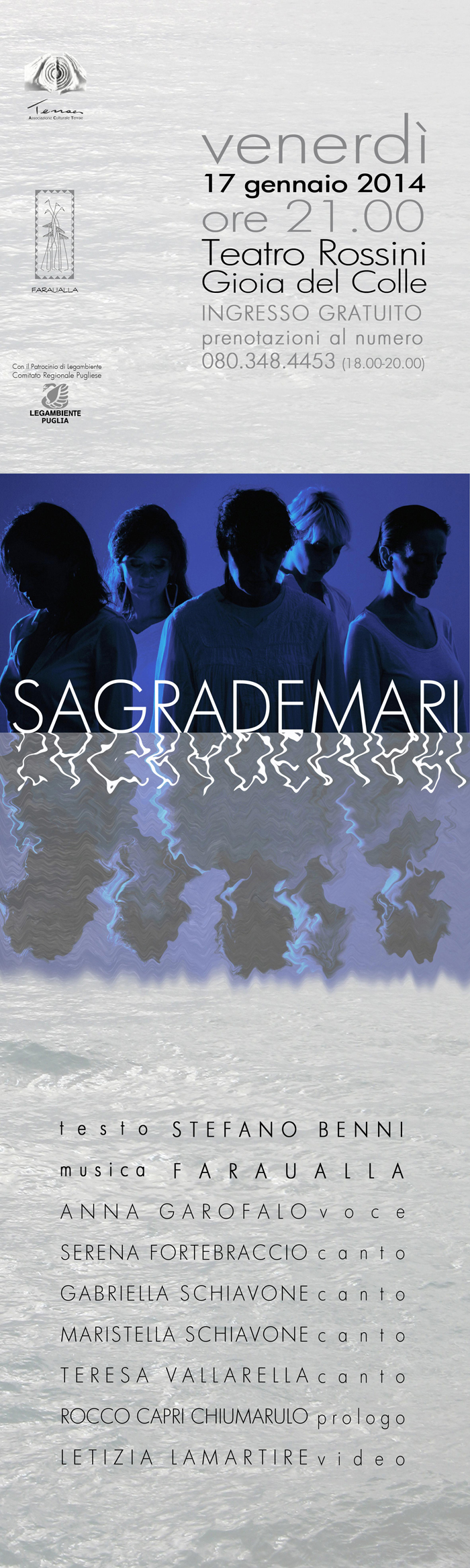 SAGRADEMARI_-loc-ok-x-Gioia